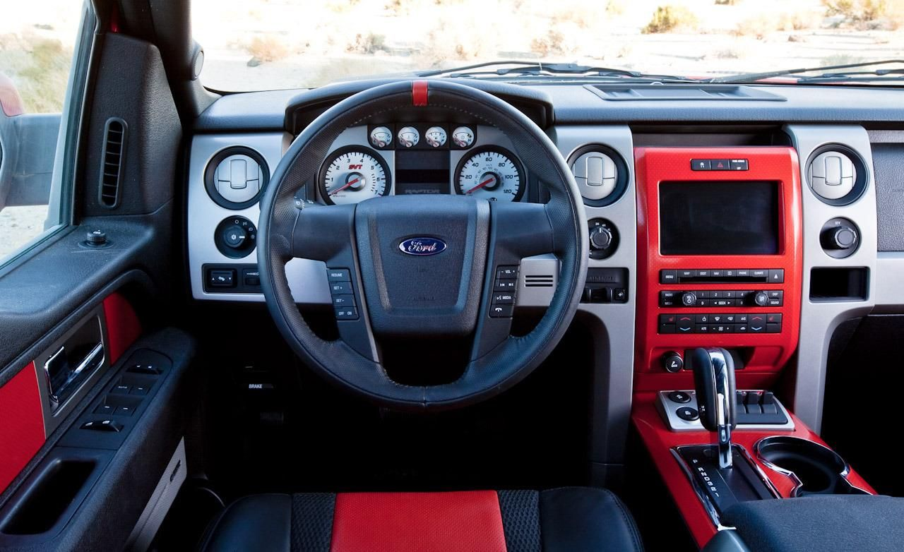 Ford f 150 truck ford f150 trucks pinterest ford ford trucks and f150 truck