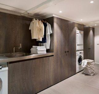21 spektakul r schrank hauswirtschaftsraum m bel ideen wohnideen garten und landschaftsbau. Black Bedroom Furniture Sets. Home Design Ideas
