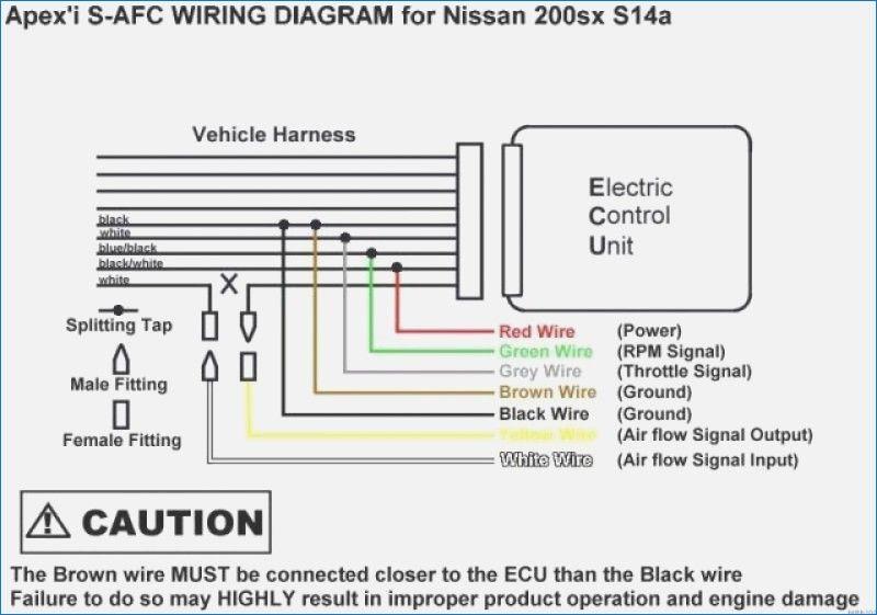 Apexi Rsm Wiring Diagram Wheretobe