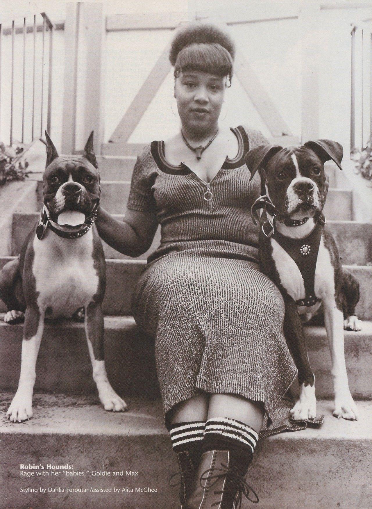 Breeding black women tumblr