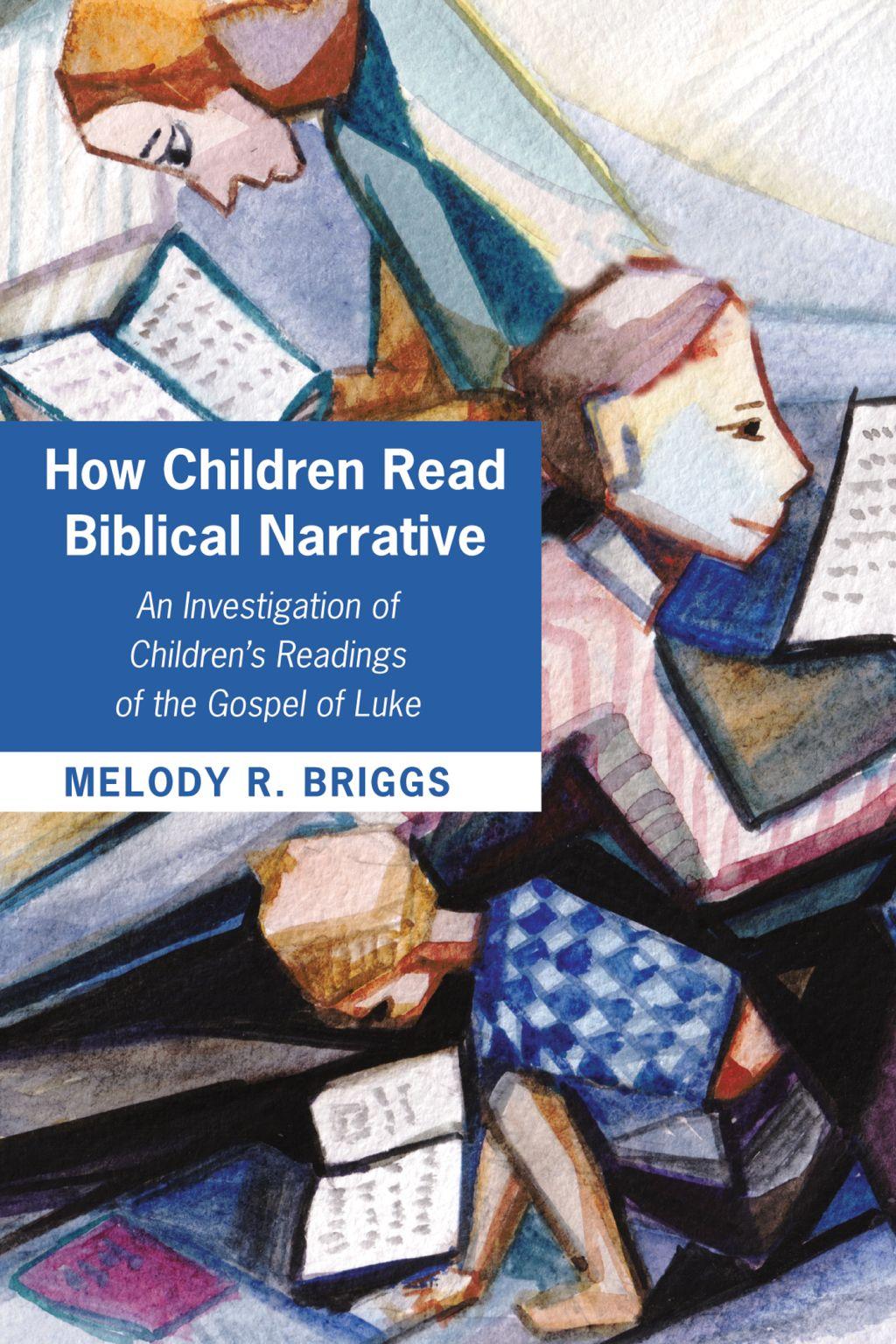 childrens history book - HD1024×1536