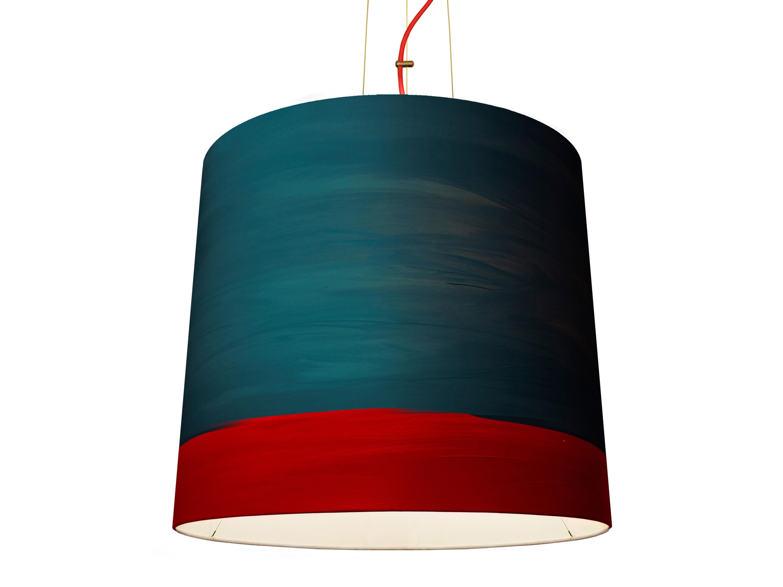Die Schwestern Xl Hangeleuchte Aurora Designer Allgemeinbeleuchtung Von Mammalampa Alle Infos Hochauflosende Lampe Anhanger Lampen Hochauflosende Bilder