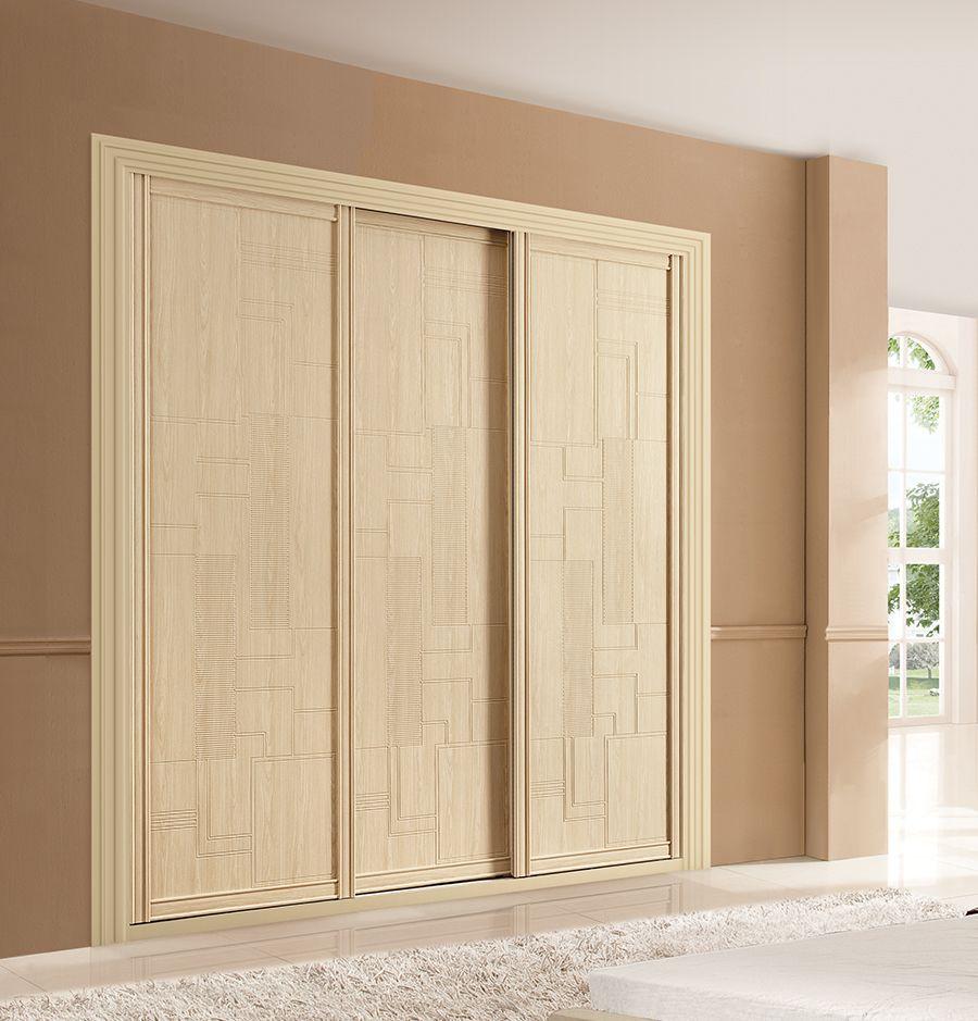 Sliding Closet Doors ابواب خزائن جدارية ارتقى بديكورات غرفة نومك بهذه الابواب الحصرية لدى صناع الخزائن أشكال وتصاميم ساحرة لأبو Home Decor Room Room Divider