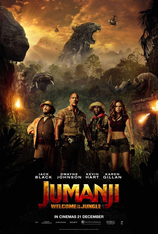 Jumanji Free Movies Online Jumanji Movie Full Movies Online