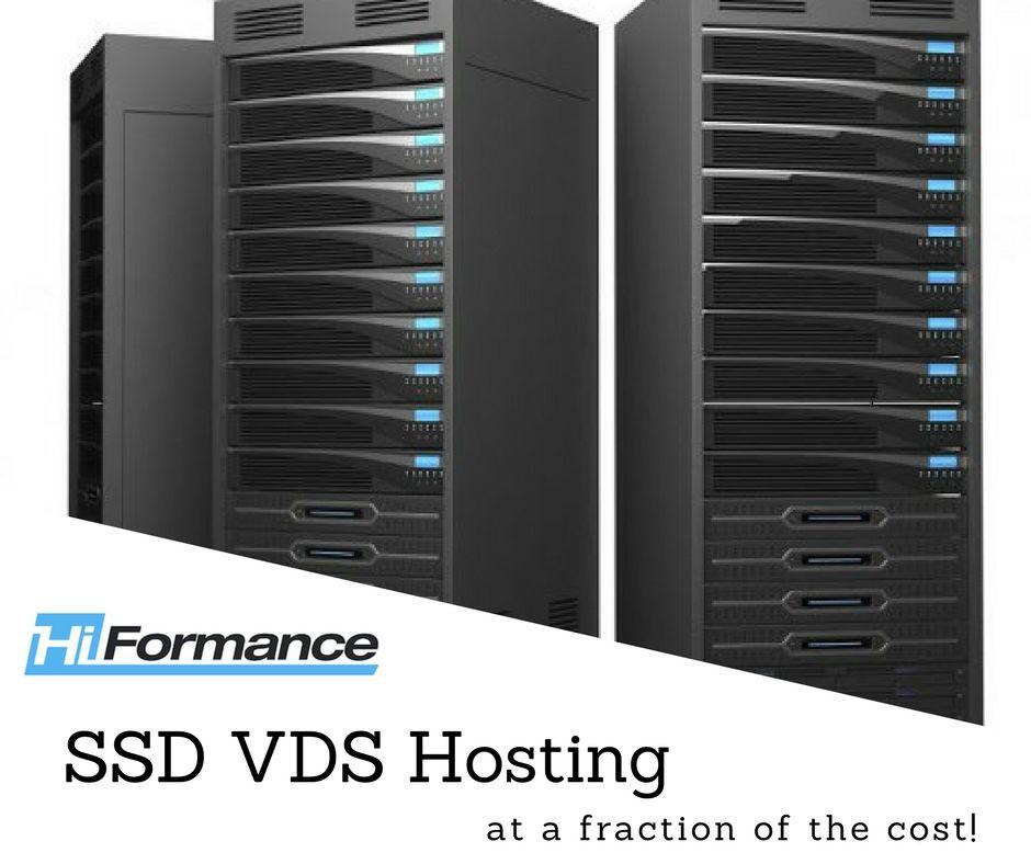 Сервер vps или vds хостинг какой хостинг узнать