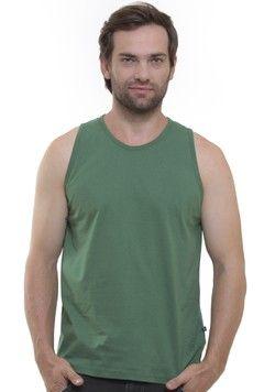 491f8fb60 Camiseta Regata Oitavo Ato Camisa Polo