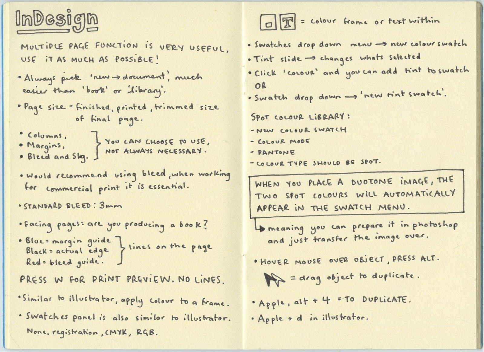 indesign cookbook template kids - Google Search   COOKBOOKS ...