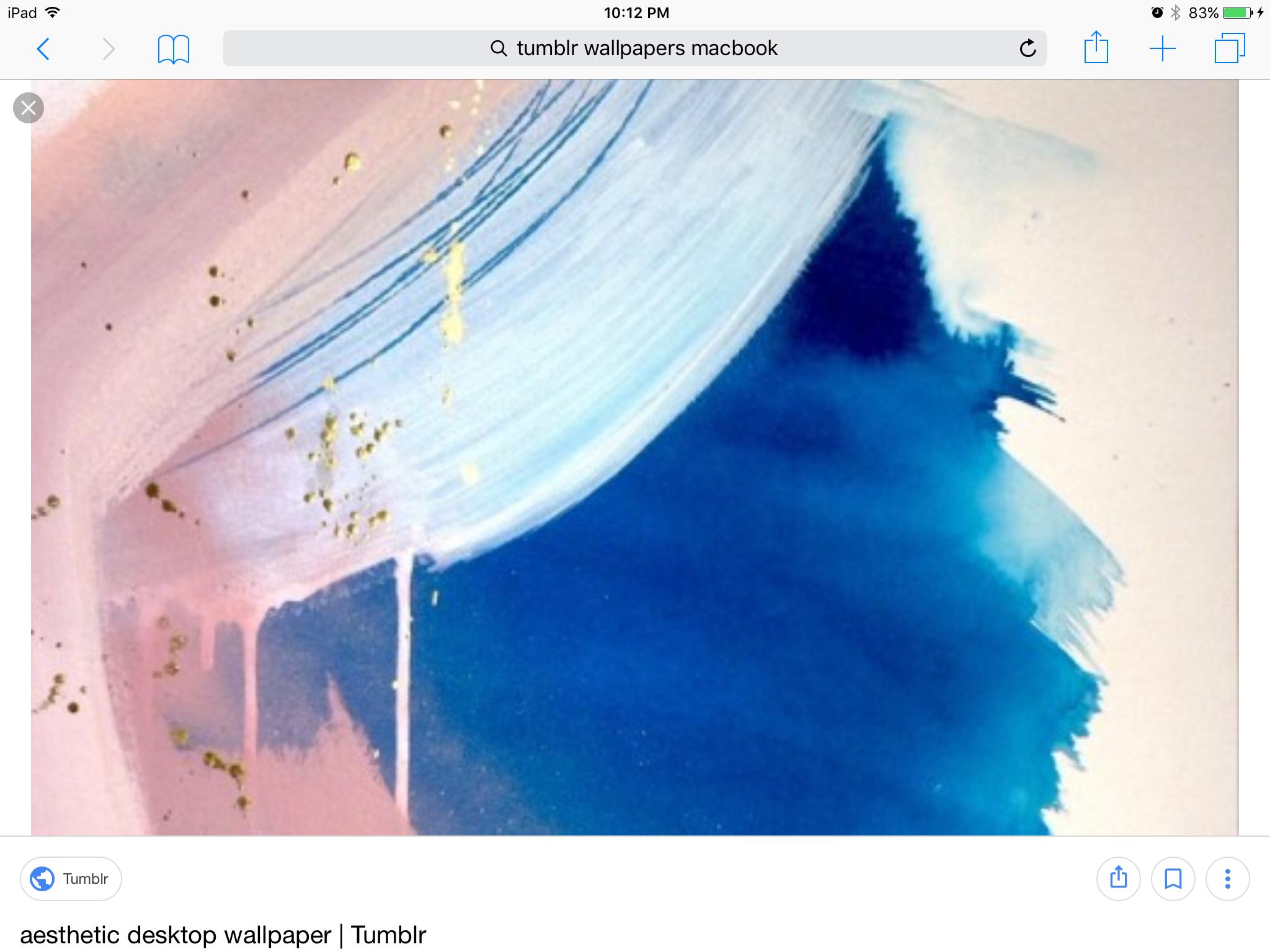 Good Wallpaper Macbook Aesthetic - 93f5e03652a86d8d20c34275a26cf2a8  Picture_543897.png