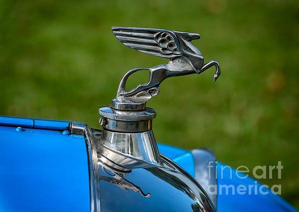 amilcar pegasus emblem french automobile 1921 1940 amilcar r tro pinterest. Black Bedroom Furniture Sets. Home Design Ideas