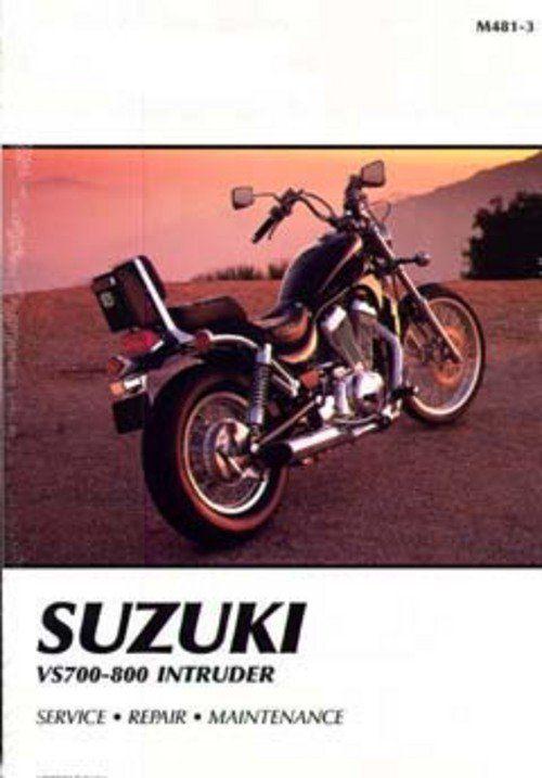 suzuki intruder service manual online user manual u2022 rh pandadigital co suzuki intruder vl 250 owners manual free suzuki vl 250 owners manual