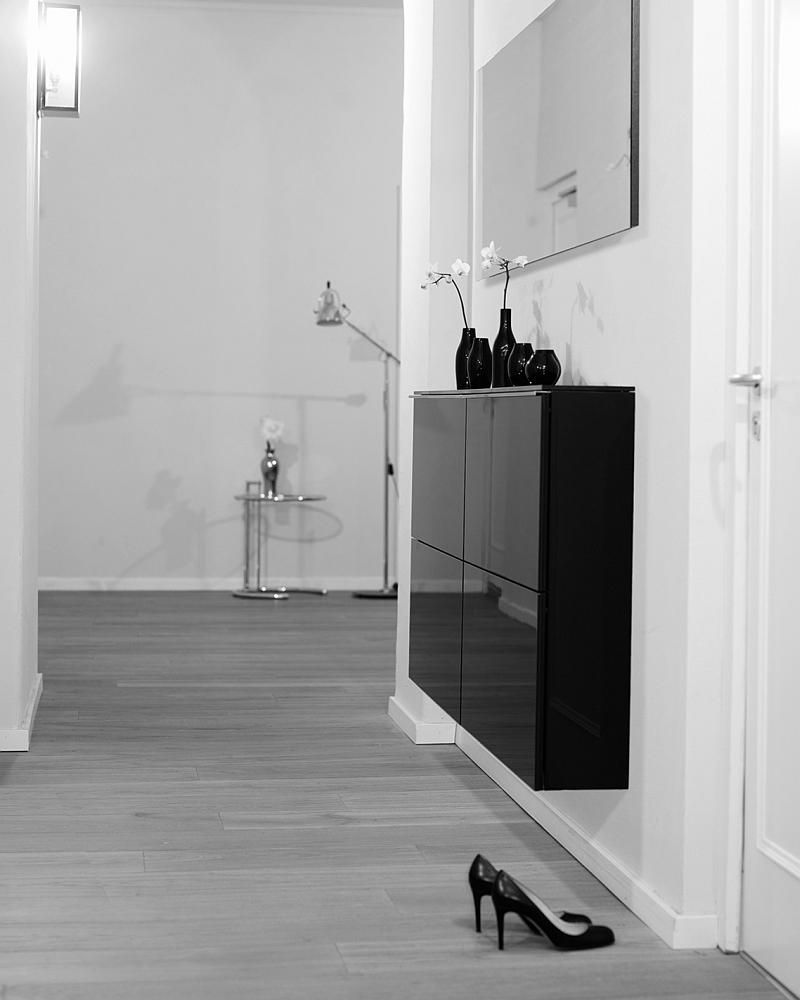 Billig Schuhschrank Hangend Hallway Decorating Interior Home