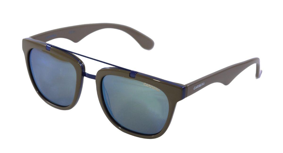 7079fa2c7685ee Carrera Modelo 6002   Gafas de sol para hombres   Pinterest   Carrera