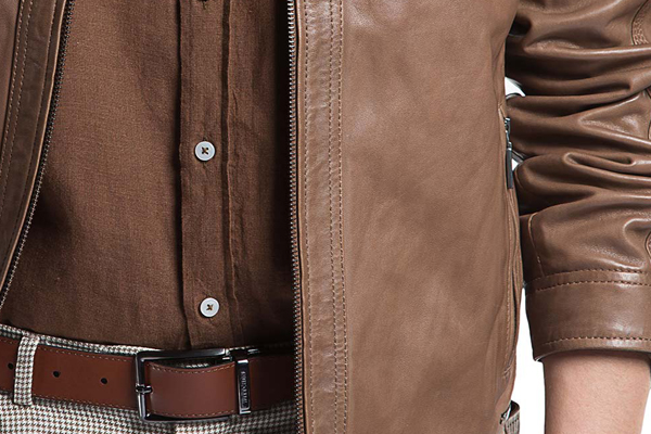 Kurtka Przejsciowa Dla Niego Przeglad Modeli I Ich Wlasciwosci Varsity Jacket Jackets Fashion