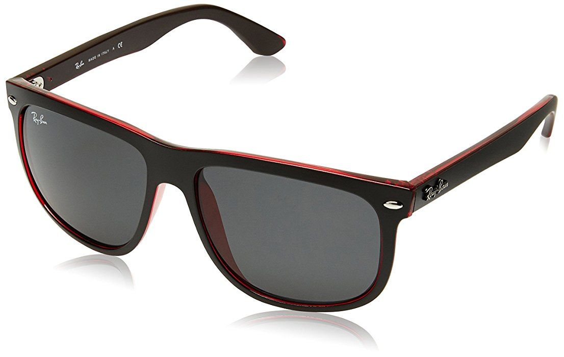 ray ban lunettes femme 56