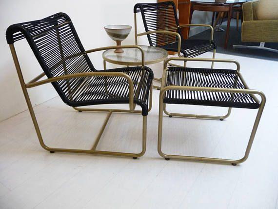 21 Vintage Brown Jordan Patio Ideas, Vintage Brown Jordan Outdoor Furniture