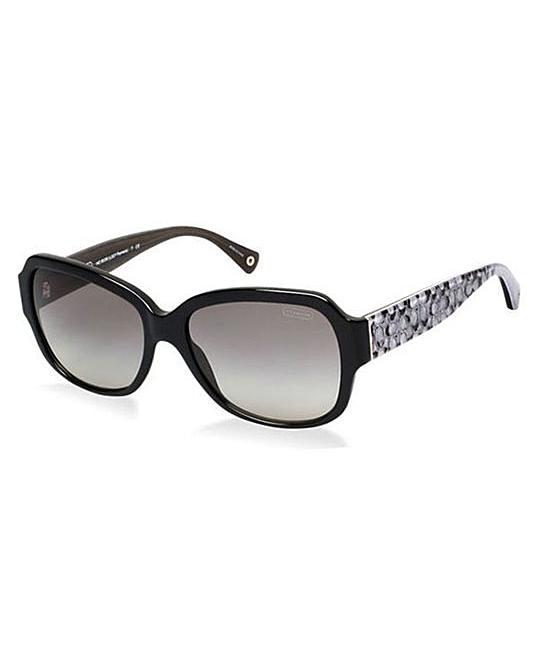 0074be9bf COACH COACH HC8036F - L518 PAMELA 500211'. #coach #sunglasses Óculos De Sol