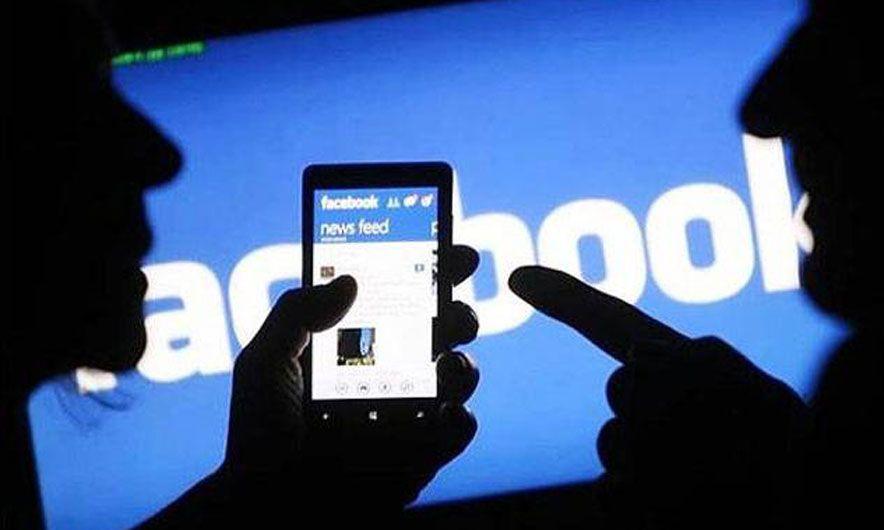 Facebook Hesap Silme Kapatma Linki Guncel Teknozum Facebook Uygulamalar