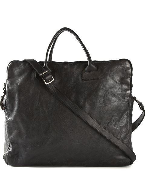 712d29035e Mens Designer Clothing · Numero 10 Travel Bag - The Library - Farfetch.com  Clothes 2018