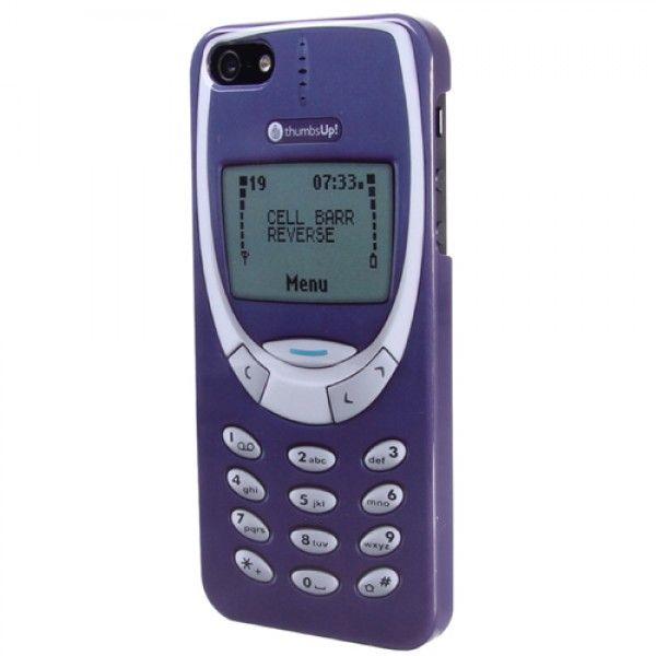 coque iphone 5 moderne