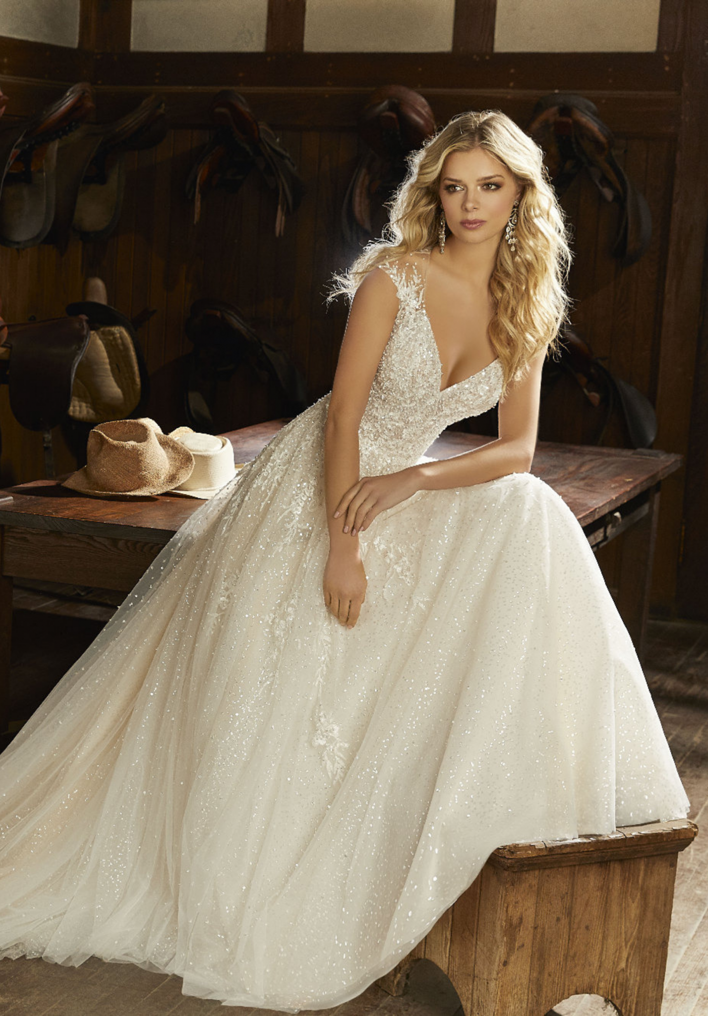 Af Couture Wedding Dresses Amp Bridal Gowns Collection In Uk