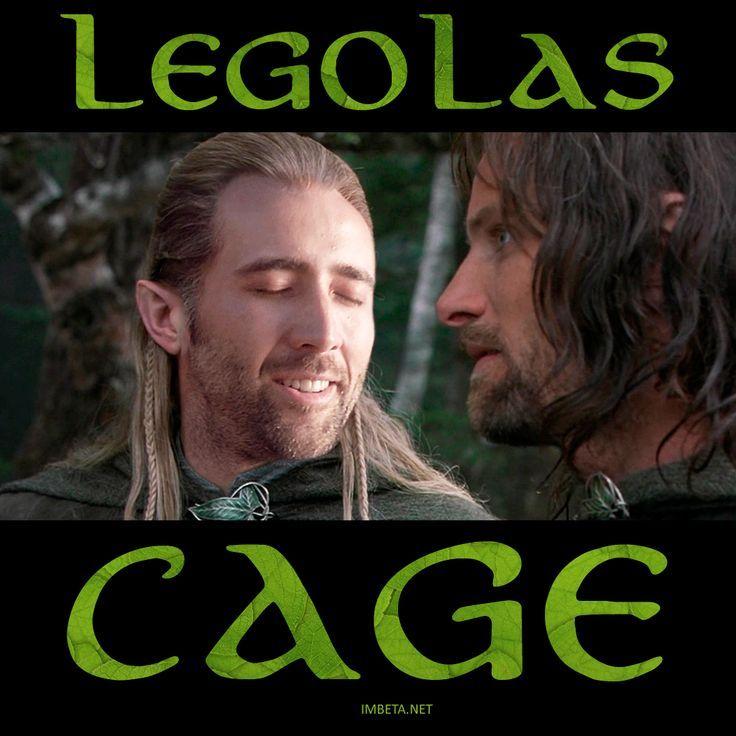 legolas | Legolas, Meme factory, Funny memes