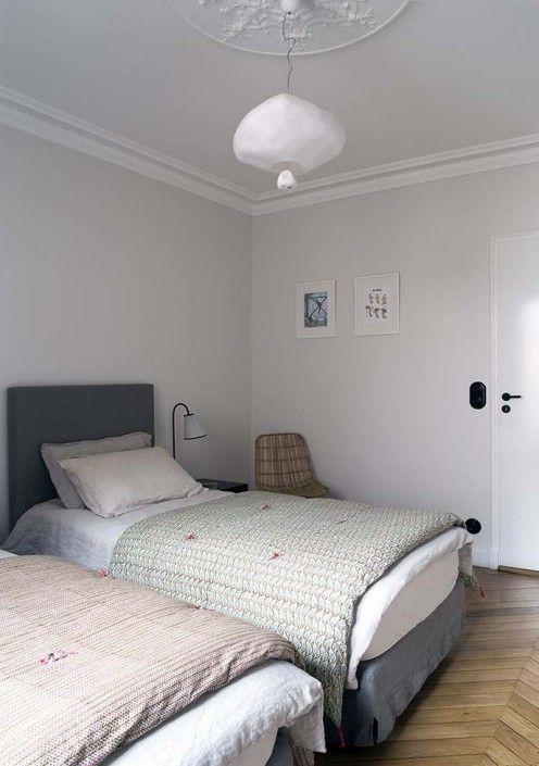 caroline-desert-decoratrice-interieur-chambre-teinte-douce-vert ...