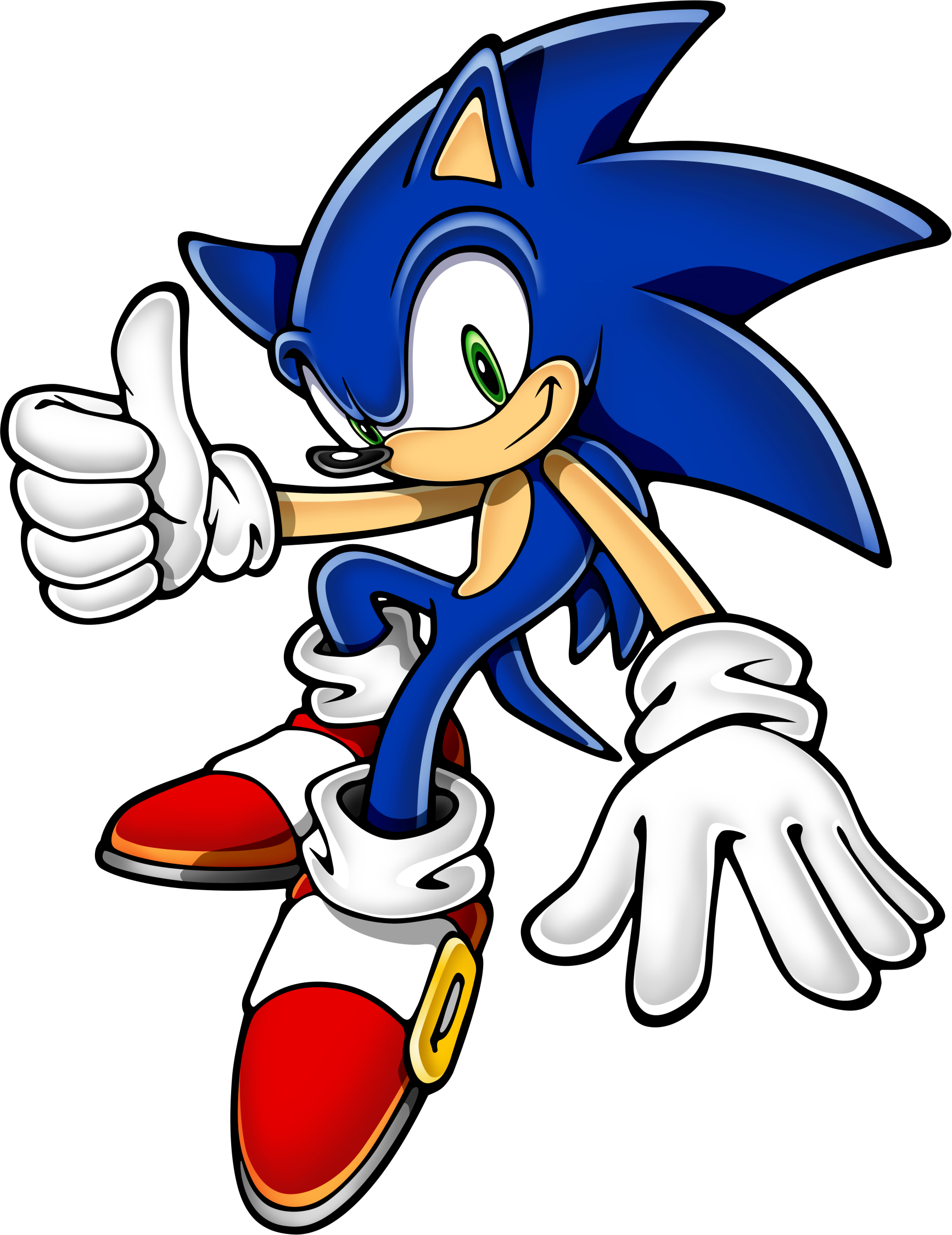 Pin By Milkkanddhoneyy On Sonic And Co Sonic The Hedgehog Sonic Game Character