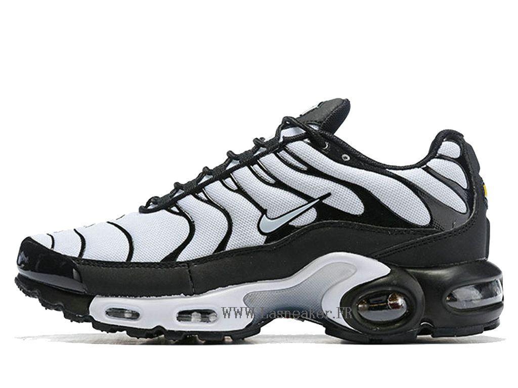 Officiel Nike Air Max Plus Tn Chaussures De Running Pour Coussin ...