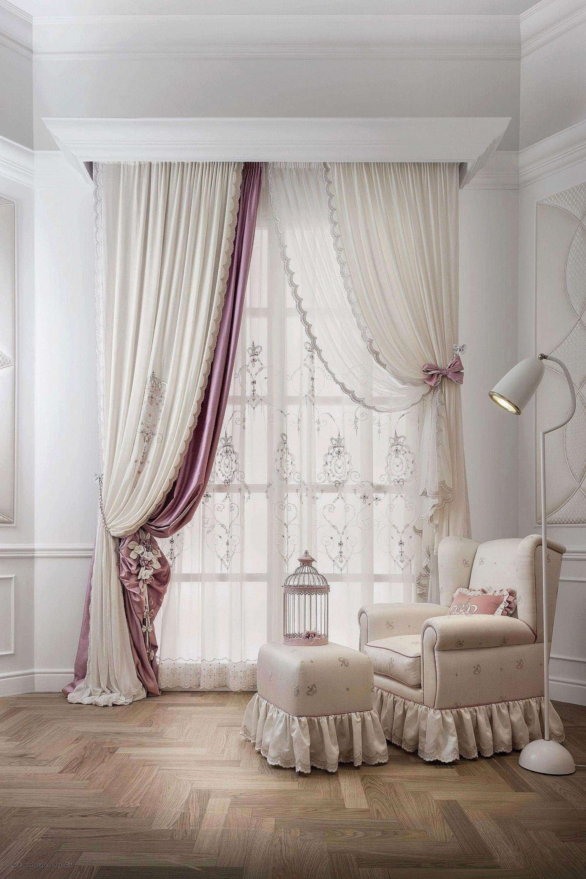 Lovely Cool Bedroom Ideas for Teenage Girls | Window ...