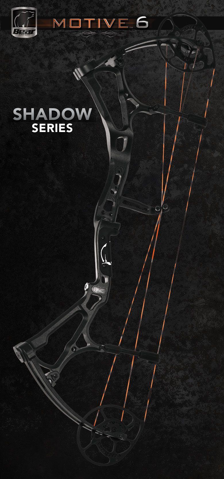 Bear Archery Iphone Wallpaper