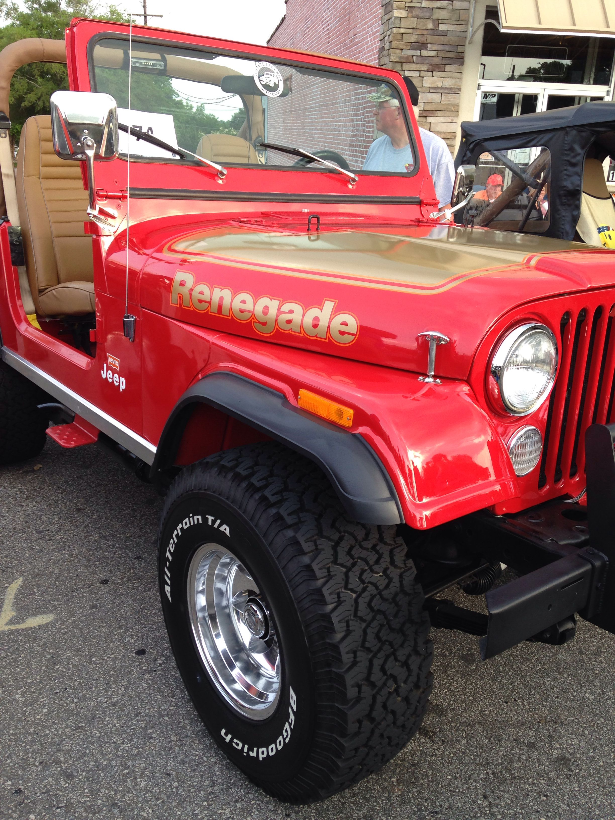 Jeep Auto Cute Photo Jeep Cj7 Jeep Cj Jeep