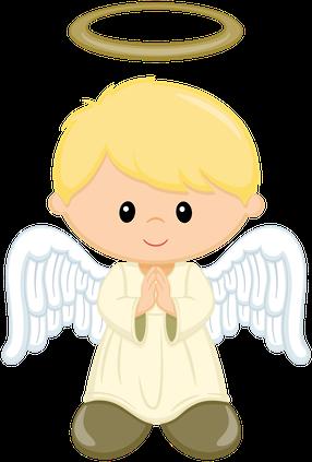 Anjo Boys 1 Minus Batismo De Menina Anjinho Desenho Anjos
