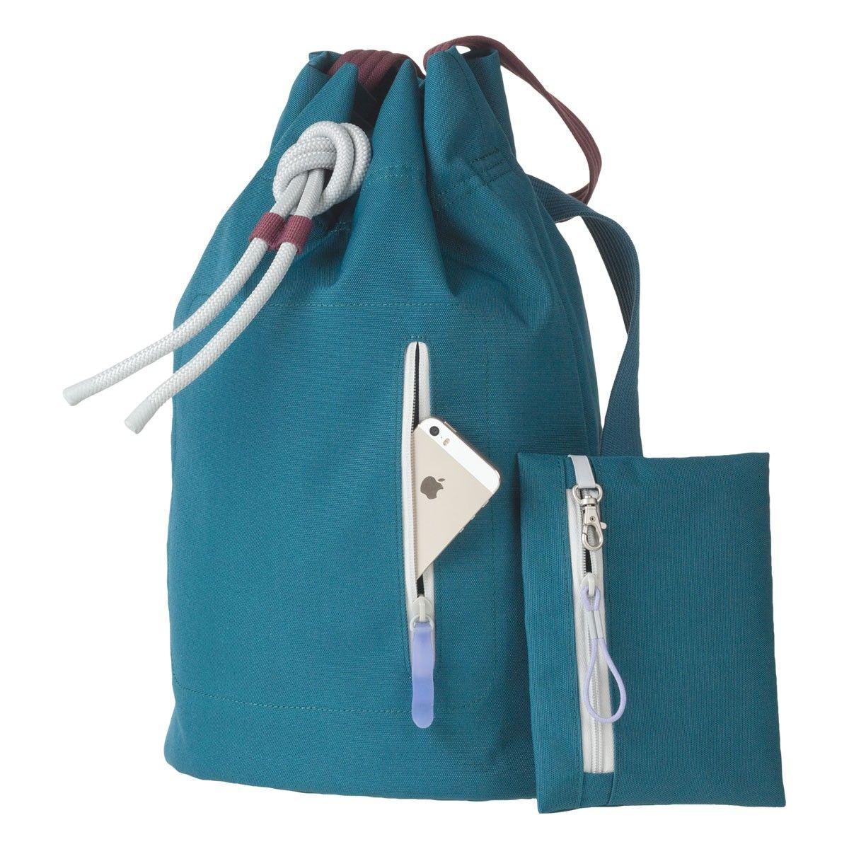 Spinning Vortex Kit Bag Crumpler Spinning Vortex Bags