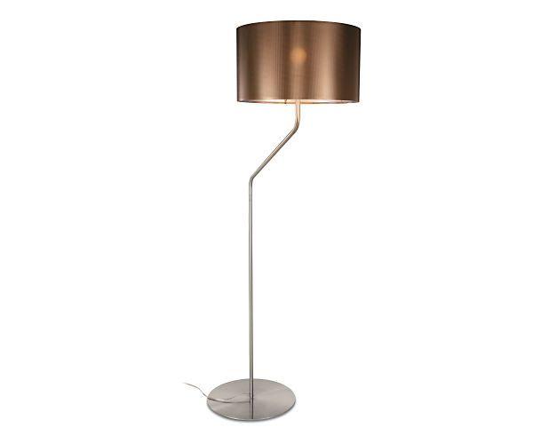Sasha floor lamp floor lamps lighting room board