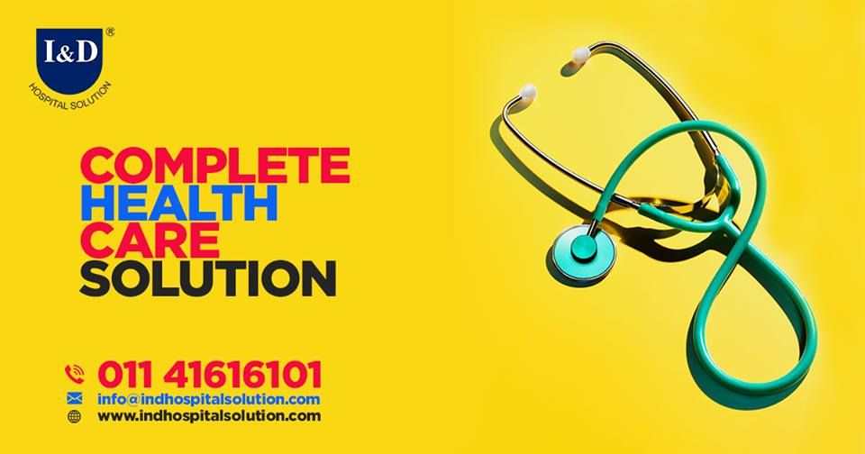 Our Portal Is One Of The Best Source For Hospital Solution Marketing Advertising Of Any Medical Equipment Ser Health Care Healthcare Business Doctor Medical