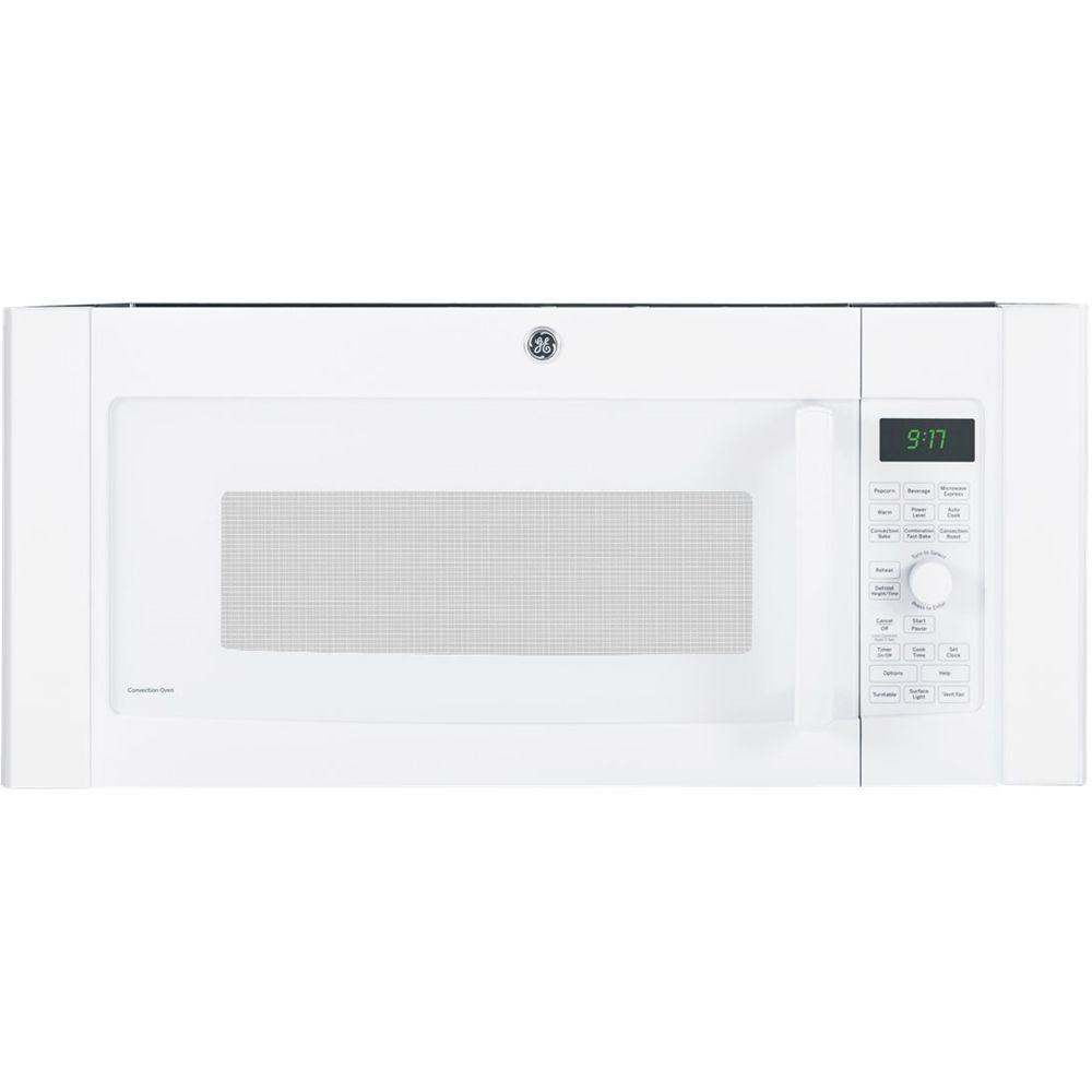 electrolux trim kit for select sidebyside electrolux and freezers silver freezers and side by side