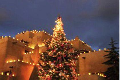 Santa Fe New Mexico Blog - Page 8 of 14 - Santa Fe New Mexico blog ...