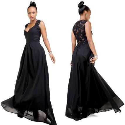 Wedding Guest Dresses What To Wear To A Wedding Wedding Guest Dress Formal Dresses Long Dresses