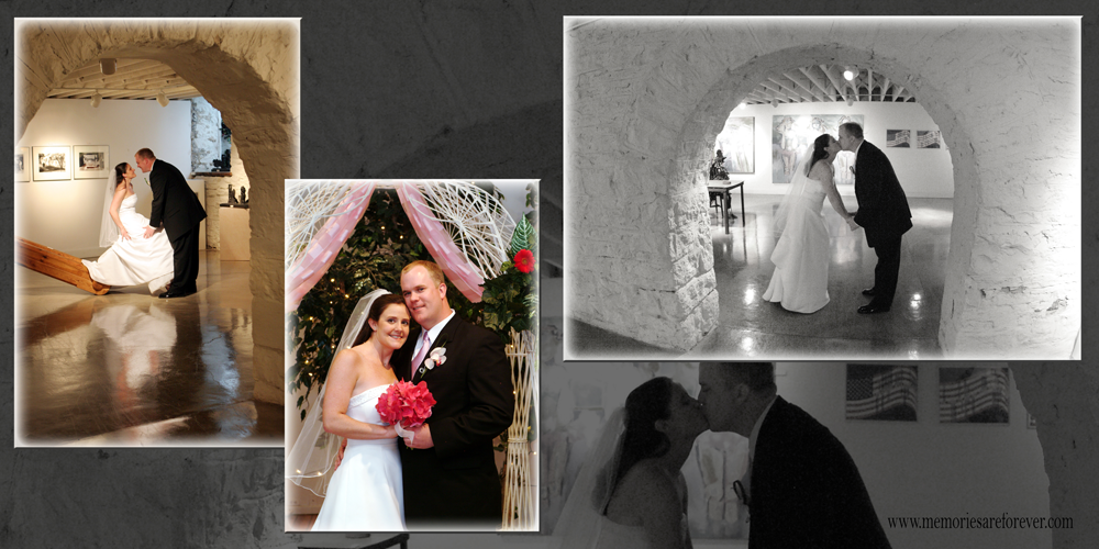For the classy & playful couple! Wedding photographers