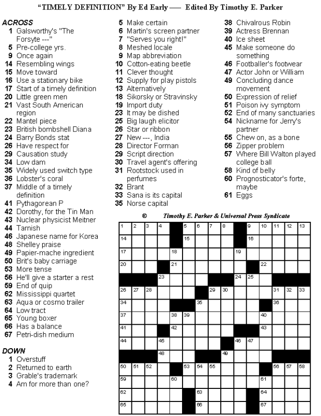 graphic about Medium Hard Crossword Puzzles Printable identified as Medium Trouble Crossword Puzzles in direction of Print and Clear up