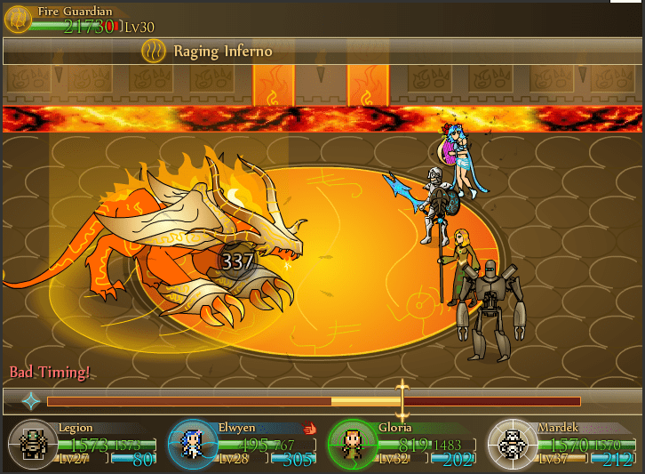 Best Rpg Flash Games bestrpgflashgames Check more at http