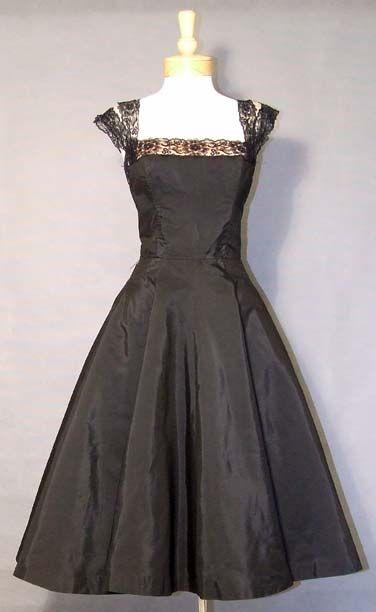 Edmonton Livejournal Com Retro Cocktail Dress Retro Style Dress 1950s Cocktail Dress