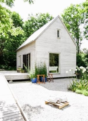 Gorgeous Scandinavian Interior Design Ideas You Should Know House Nordic Style Modern Brick Traditional No Dream House Exterior House Exterior Summer House