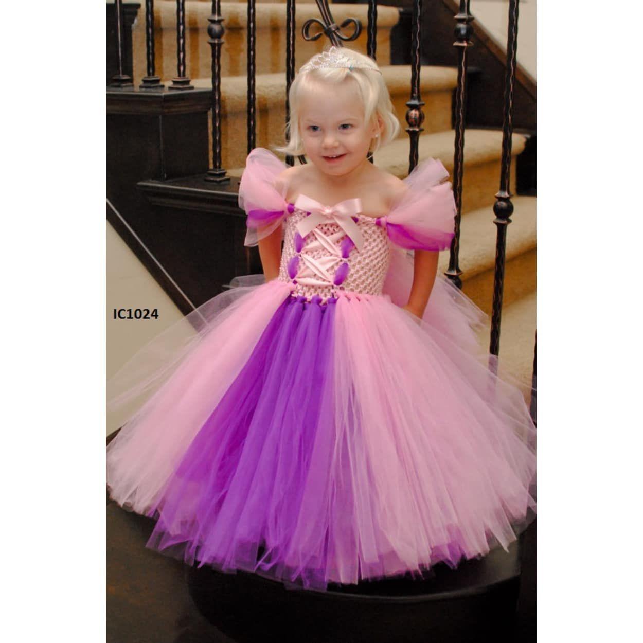 Buy Pink Purple Tutu Dresses For Girls Kids Jhakhas Buy Now The Fairy Look Tutu Dresses Onlin Girls Tutu Dresses Little Girl Dress Up Disney Princess Dresses [ 1250 x 1250 Pixel ]