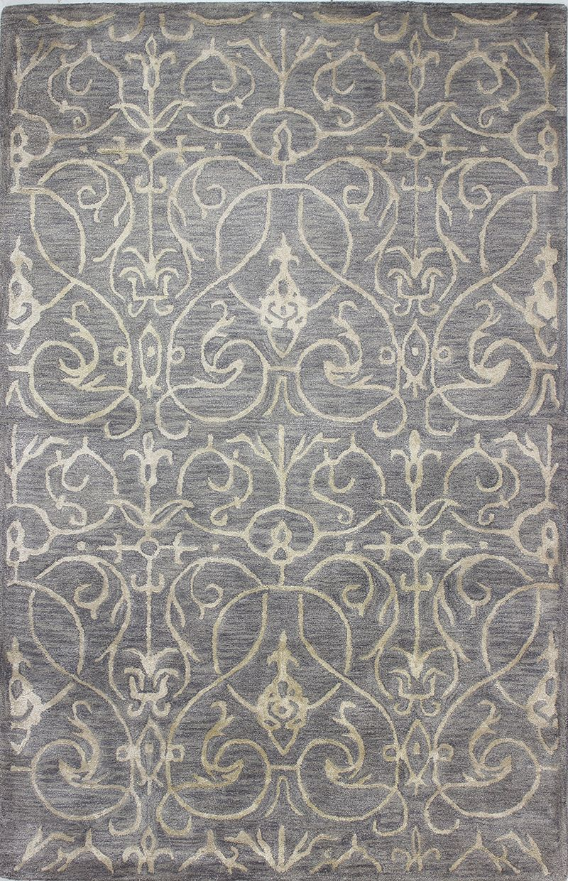 Product Category Greenwich Area Rugs Rugs Hand Tufted Rugs