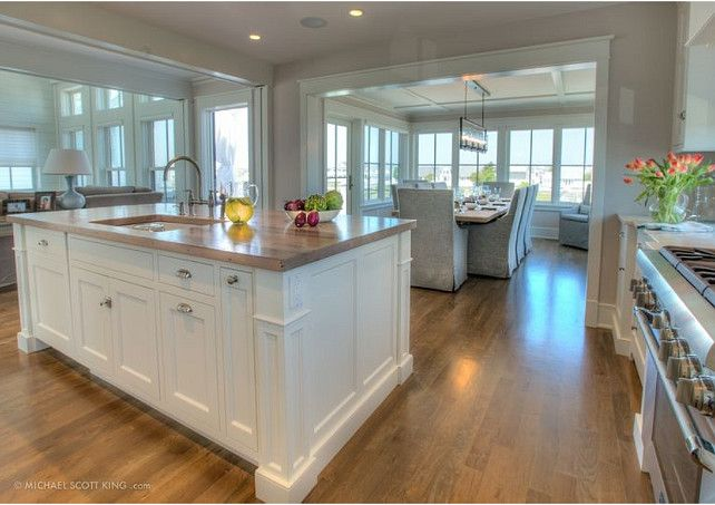 Ordinaire Family Kitchen Dining Room Designs   Google Search