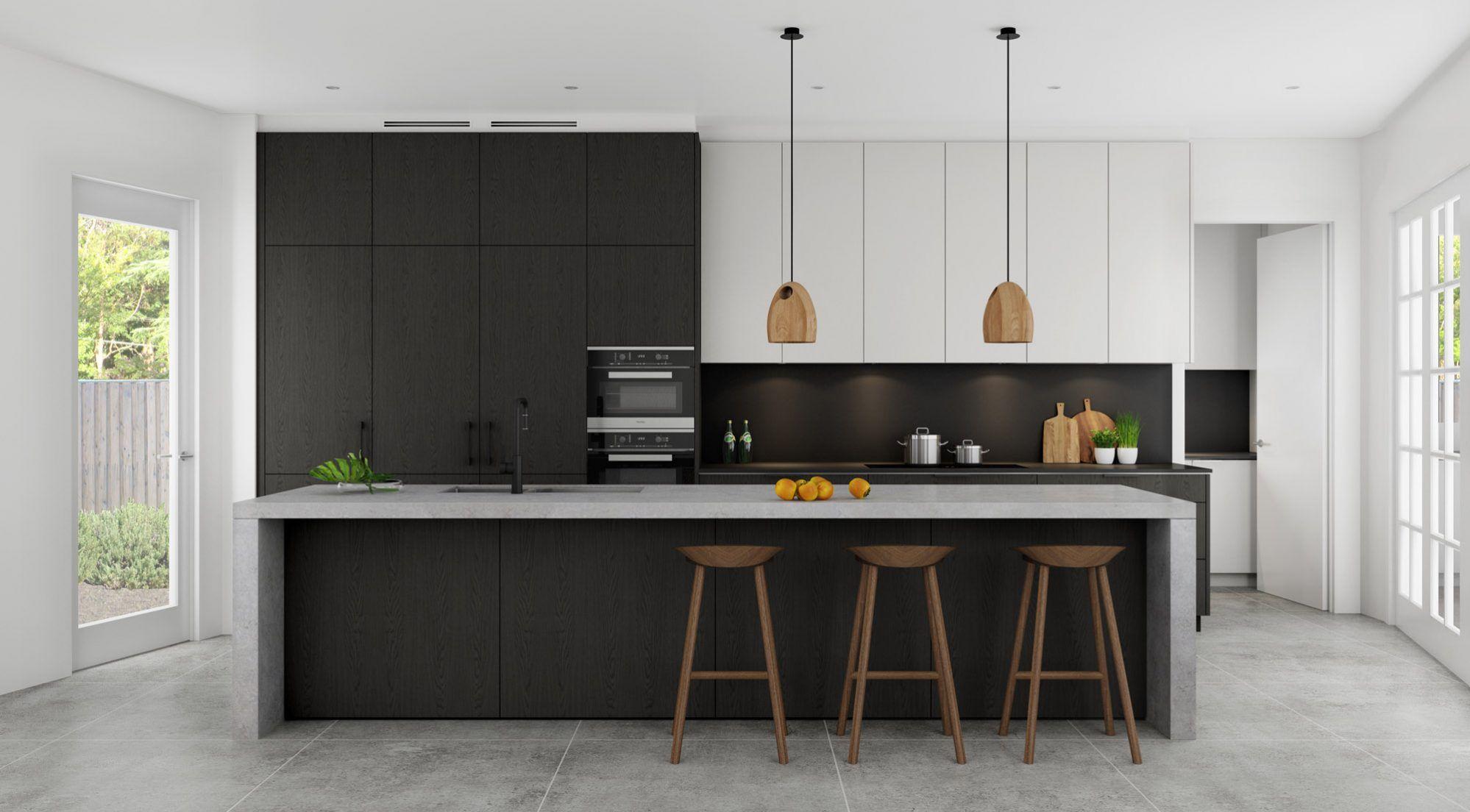 modern luxury kitchen designs luxury kitchen designs on awesome modern kitchen design ideas id=63299