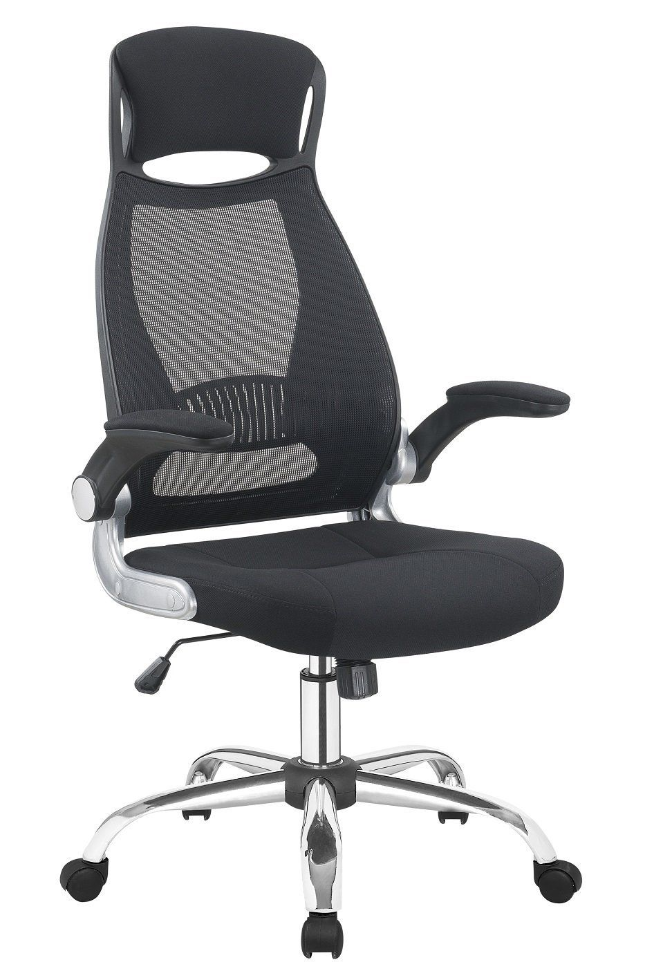 New Ergonomic Executive Gaming Home Office