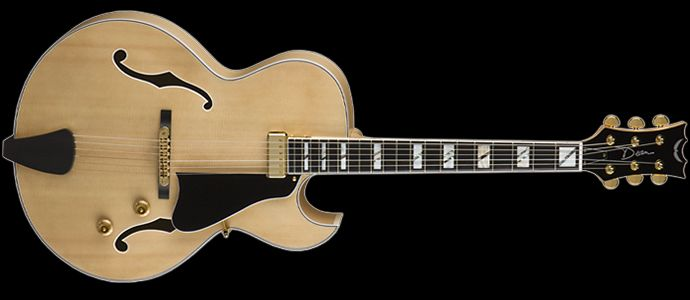 Palomino Series Dean Guitars Guitarras Instrumentos Musicais Instrumentos