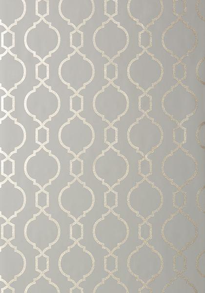 Allwallpapersin Full HD 4K Wallpapers